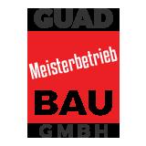 Guad Bau GmbH